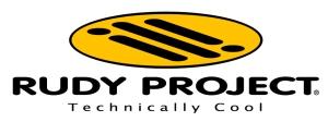 RudyProjectMaster-A1